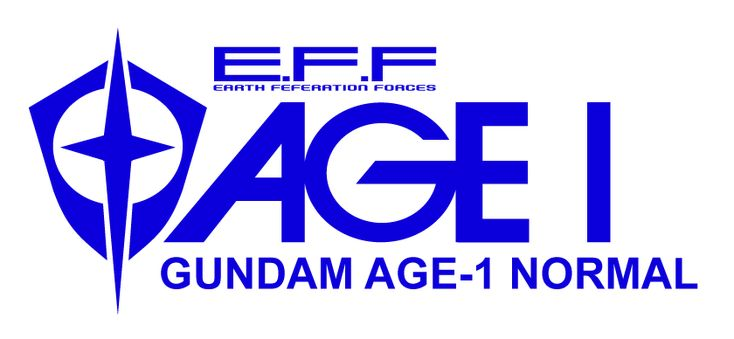 age1_smalldecal_by_kiske.png (840×388)