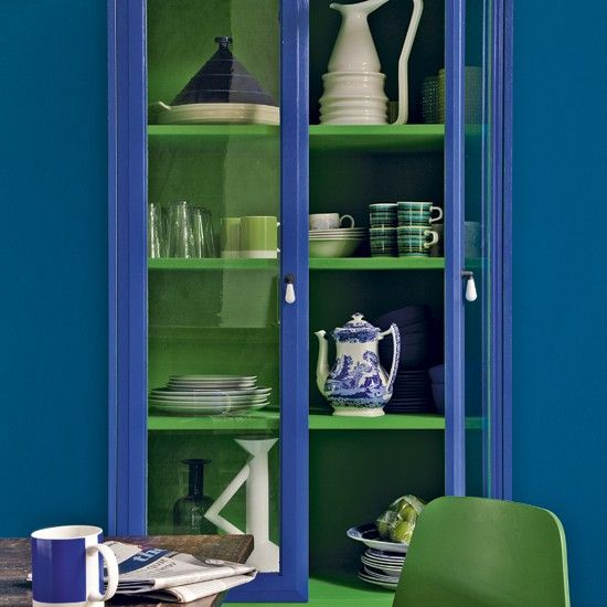 Diy Dining Room Storage Ideas: 1000+ Ideas About Dining Room Storage On Pinterest