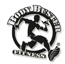 Bootcamp fitness in Langley, Surrey BC