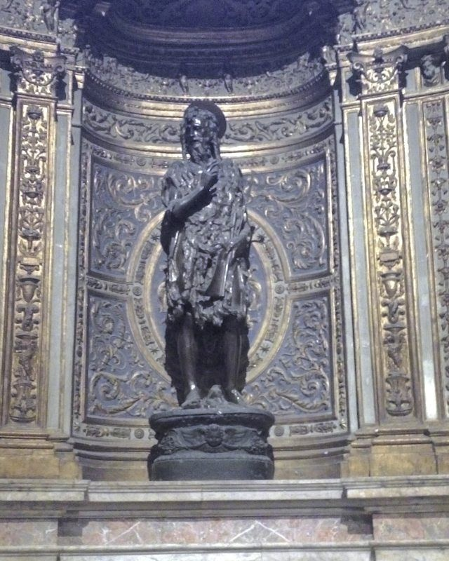 """#arthistory #upanddownthechianti #tourguide #pro #art #masterpiece #cathedral #christianart #christianchurch #viafrancigena #siena #goodlife #renaissance…"""