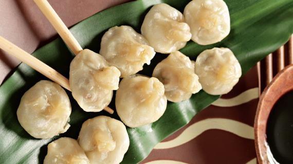 Китайские пельмени. Пошаговый рецепт с фото, удобный поиск рецептов на Gastronom.ru