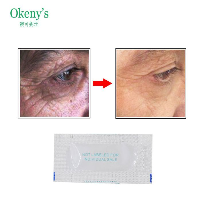 2016 1pc 100% genuine American jeunesse instantly ageless cream for eye dark circle remover Fast Powerful Anti Puffiness serum