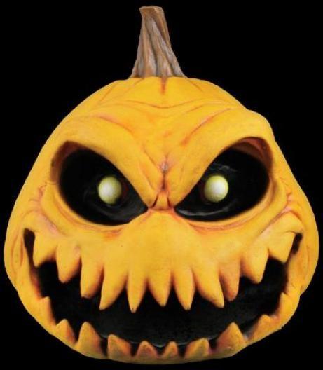 Best 25+ Scary pumpkin faces ideas on Pinterest | Scary pumpkin ...