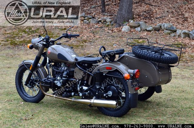 Tractor Seat Motorcycle : Best motosiklet images on pinterest cafe racers