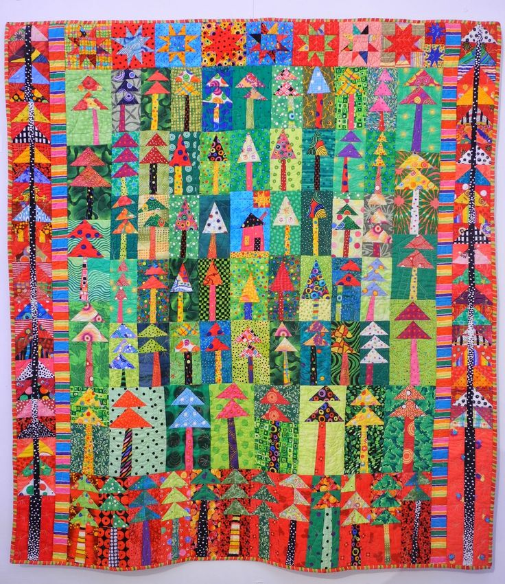 Best 25+ House quilts ideas on Pinterest | House quilt block ... : quilts quilts quilts - Adamdwight.com