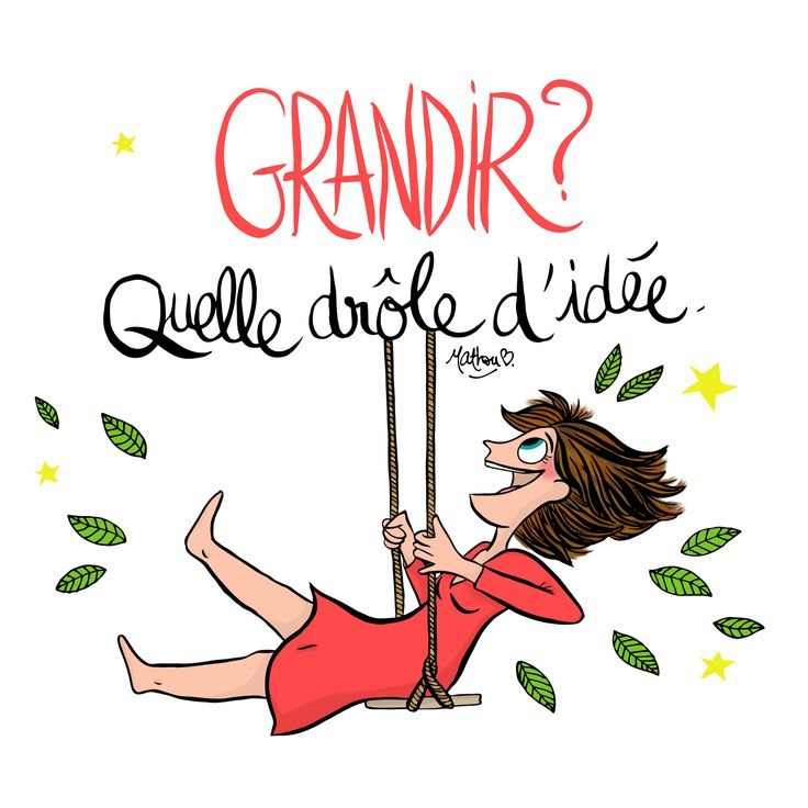 http://crayondhumeur.blogspot.fr/
