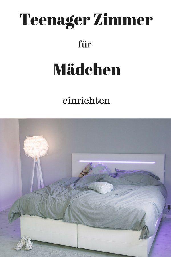 70 best kinderzimmer children s room images on pinterest bedroom boys bedroom decor and. Black Bedroom Furniture Sets. Home Design Ideas