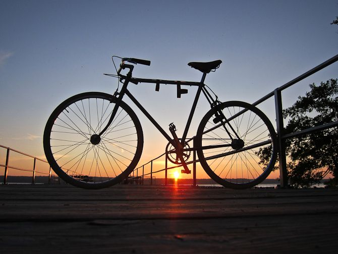 24 Best Summer Sun Bike Images On Pinterest Summer Sun