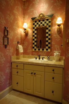 Mackenzie Childs Design, Pictures, Remodel, Decor And Ideas   Page 2