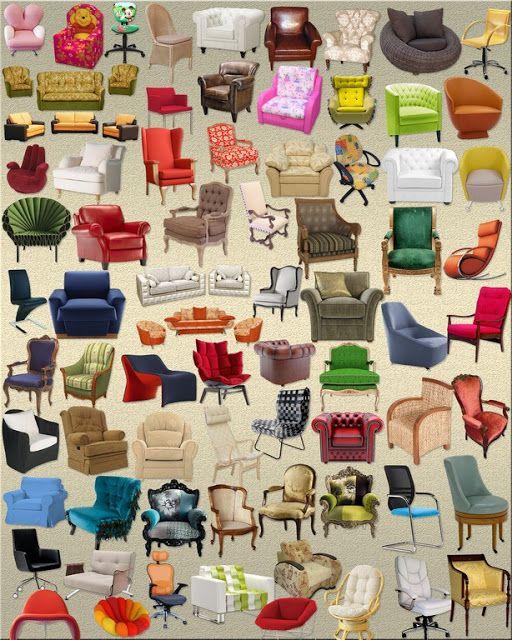 http://www.imagedite.com/2016/07/original-sofa-and-chair-clipart-png.html