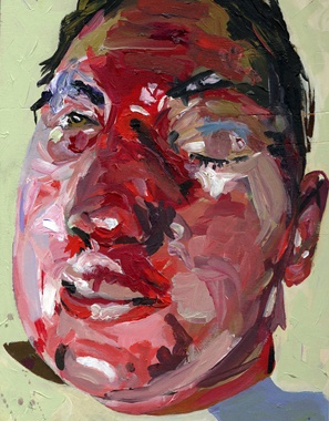 Jenny SavilleArt Inspiration, Impasto Painting, Artsy Fartsy, Jenny Saville, Cover Art, Fat Art, Pink Art, Covers Art, Creative Inspiration