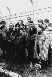 L'ordinamento giuridico dello stato nazista analizzato dal prof. Andrea Bienati - Università Cattolica di Milano