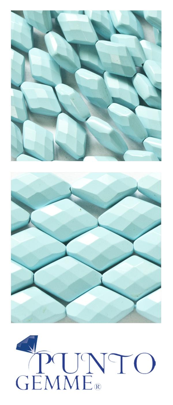 #turquoise Diamonds of turquoise #gemmopoli