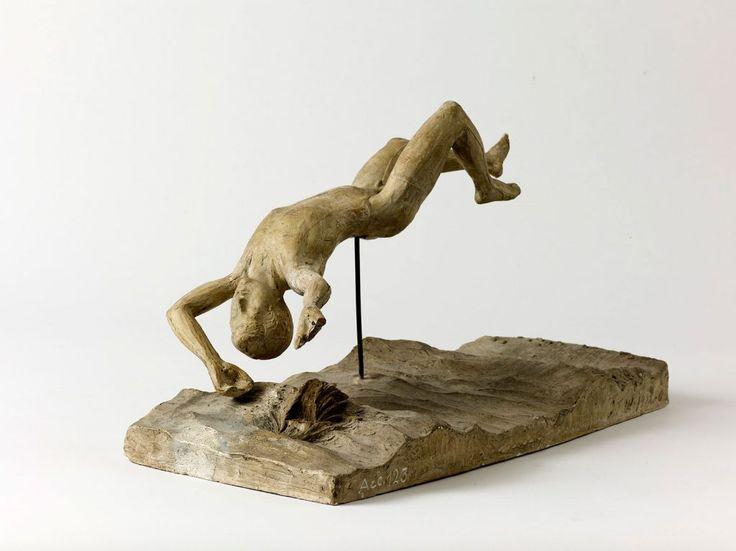 willumsen-skulptur-1024x767.jpg (1024×767)