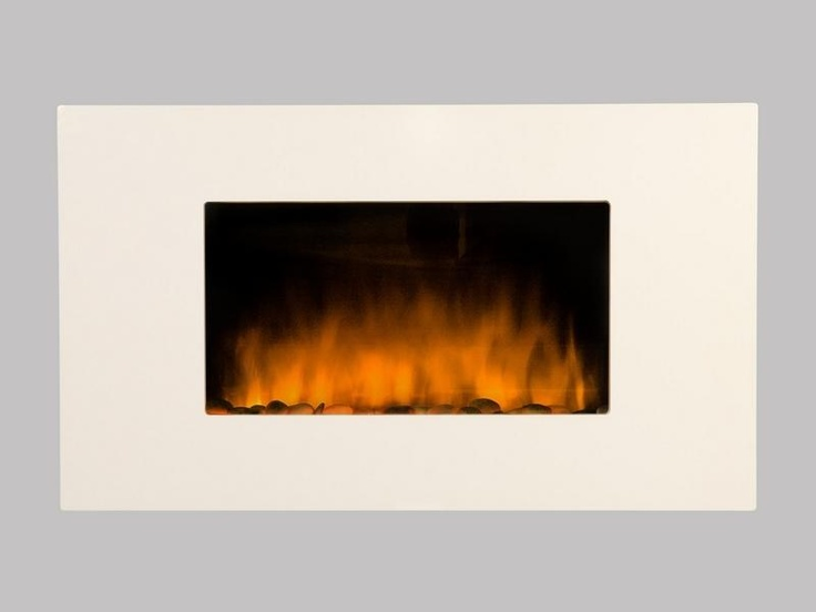 40 best Cheminee images on Pinterest Electric fireplaces, Fire