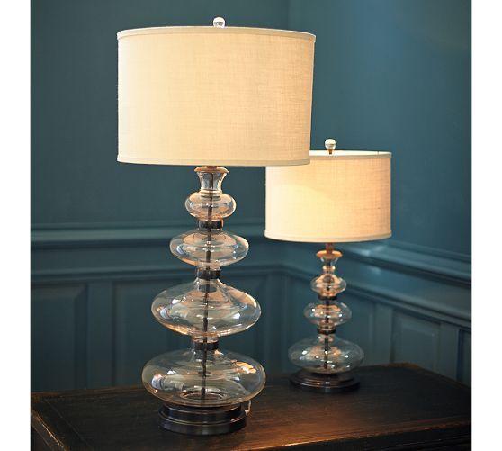 489 Best Lighting Ideas Images On Pinterest Lighting Ideas Floor Lamps And Home Lighting