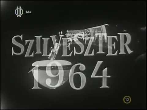 BUÉK 1965