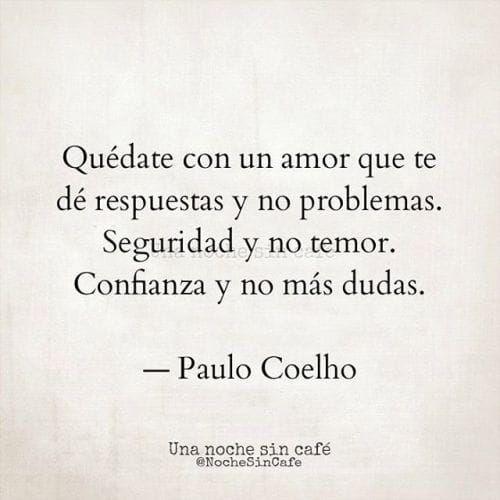 Amor Quotes, Cute Quotes, Love Phrases, Love Words, Spanish Quotes Love, Quotes En Espanol, Romantic Quotes, Relationship Quotes, Relationships