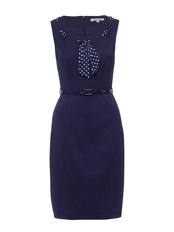 Review Australia - Laetitia Dress