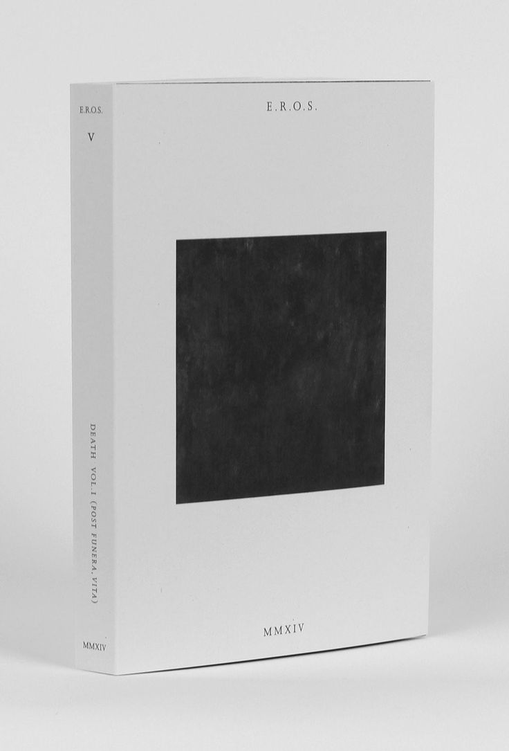 """Issue 5 