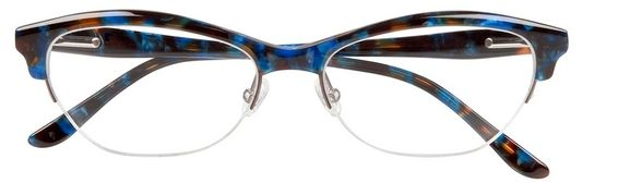 BCBG Max Azria Clarissa Eyeglasses Frames – 35% off Authentic BCBG Max Azria frames, 50% off Lenses, Free Shipping. Highest Quality Lenses, A+ BBB rating since 1999, Satisfaction Guaranteed.