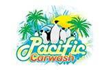 PACIFIC CAR WASH Car Wash And Detail Coupons in San Jose, California - Valpak.com