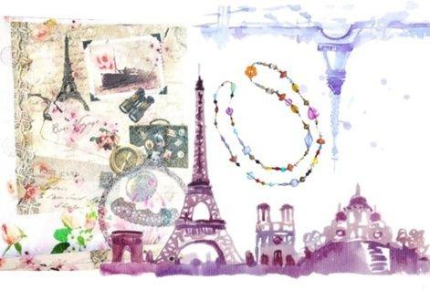 Newsletter-image-Paris