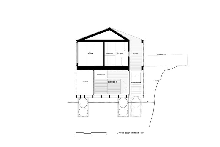 Lake Union Houseboat C:GSD_WORKMeredith_WORKfholt_boathouseboathouse drawings cur