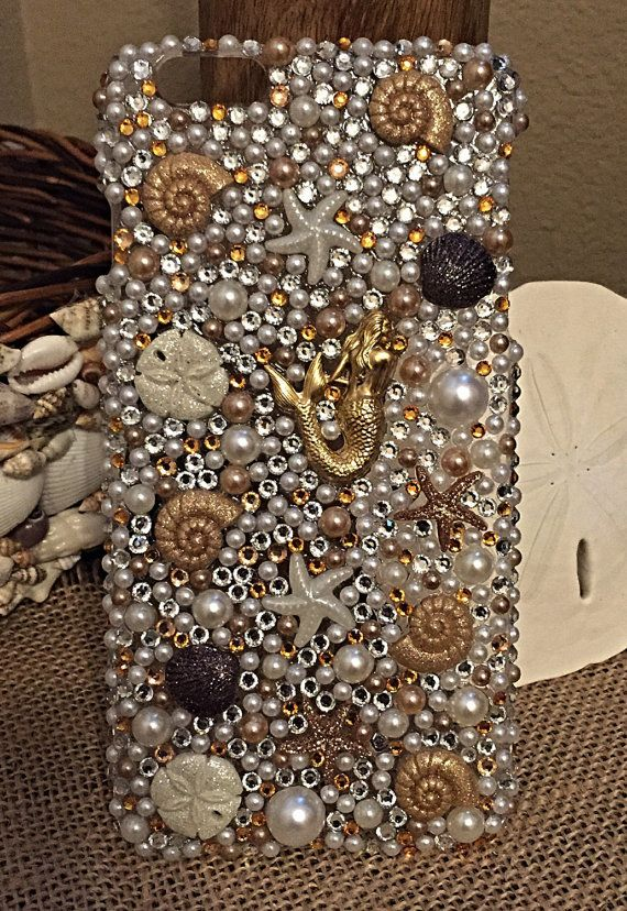 17 best ideas about bling phone cases on pinterest