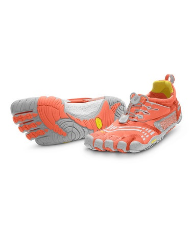 classic sale online Can adjust the size of the male and female portable running shoes The bat outdoor yoga five fingers shoes casual shoes dance discount in China XrO38h6