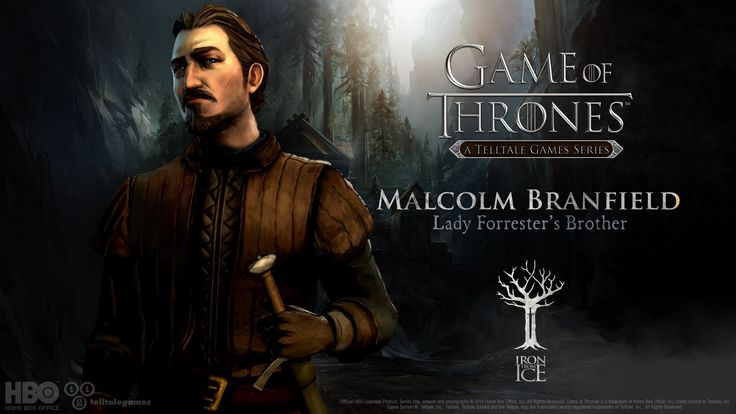 #1929437, Free download game of thrones a telltale games series wallpaper