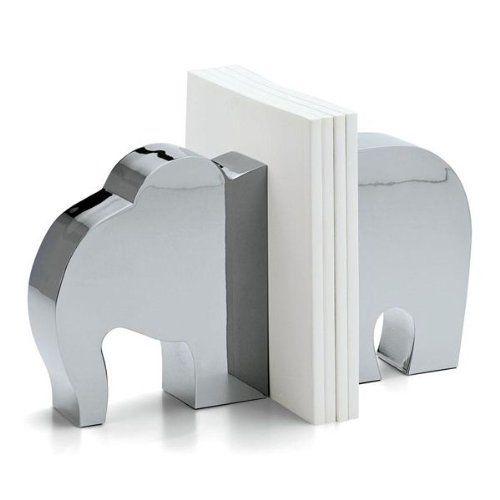 Elephant Buchstützen Philippi https://www.amazon.co.uk/dp/B002HNSWZI/ref=cm_sw_r_pi_dp_x_JJEiyb5TB6SWB
