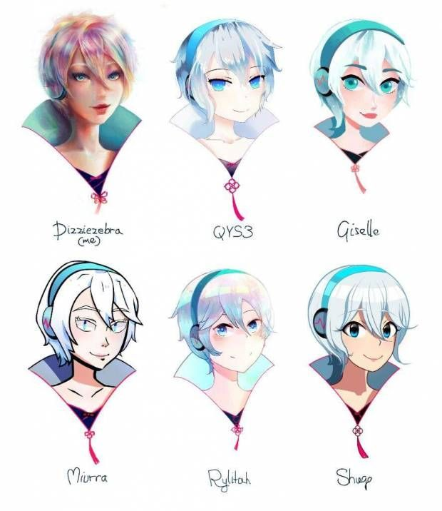 How To Leave Types Of Painting Styles Without Being Noticed Types Of Painting My Painting Blog Art Style Challenge Types Of Drawing Styles Fashion Painting