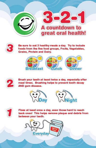 Is mouthwash necessary for good oral health?