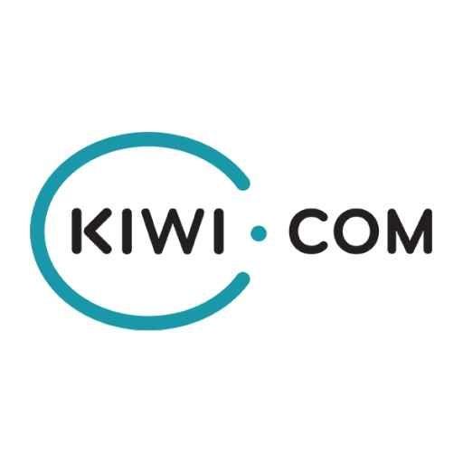Kiwi.com best flight comparison tools