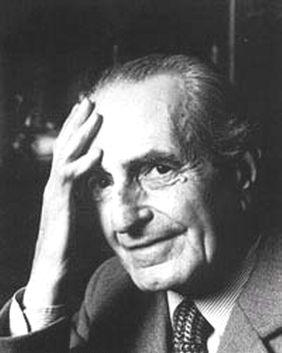 Ignazio Gardella 1905 -1999