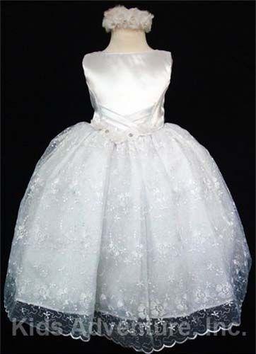 Communion Dresses 2013 | First Communion Dresses