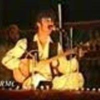 Dawood Sarkhosh   Inqilabi Song by Habib-Hazara on SoundCloud