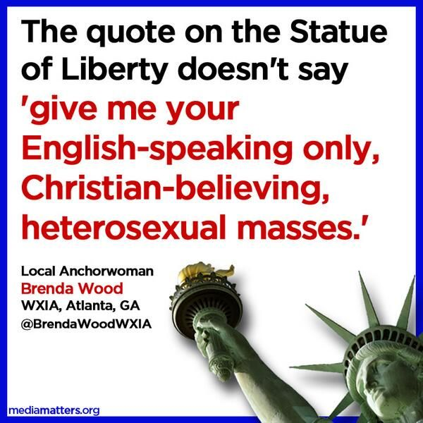 Conservative christians have extremely low comprehensive understanding of the bible they like to quote so often !