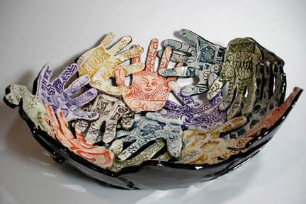 hand-bowl-auction-project-1.jpg