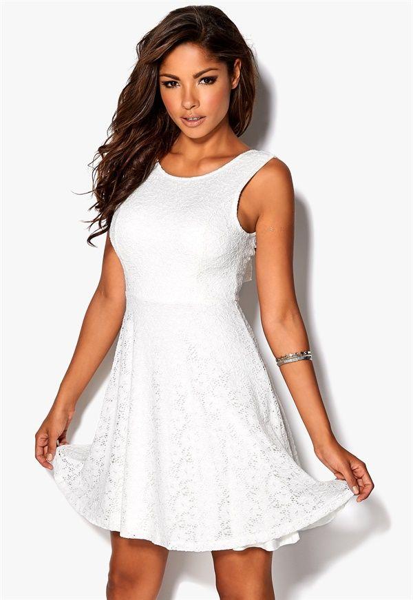 Chiara Forthi Celinne Dress - Bubbleroom