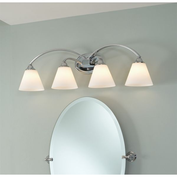 1000 ideas about vanity lighting on pinterest hollywood vanity mirror grey bathroom vanity. Black Bedroom Furniture Sets. Home Design Ideas