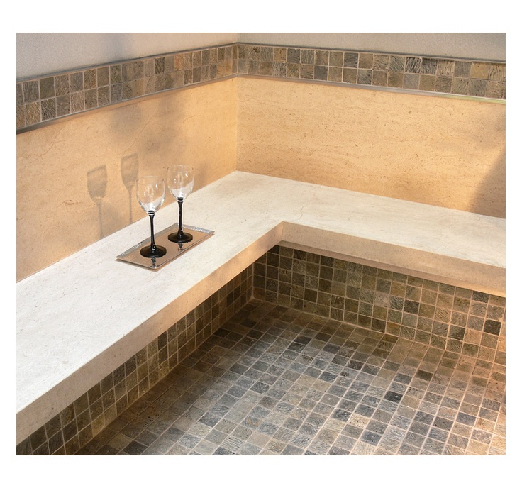 144 Best Images About DIY~Tile~Countertops On Pinterest