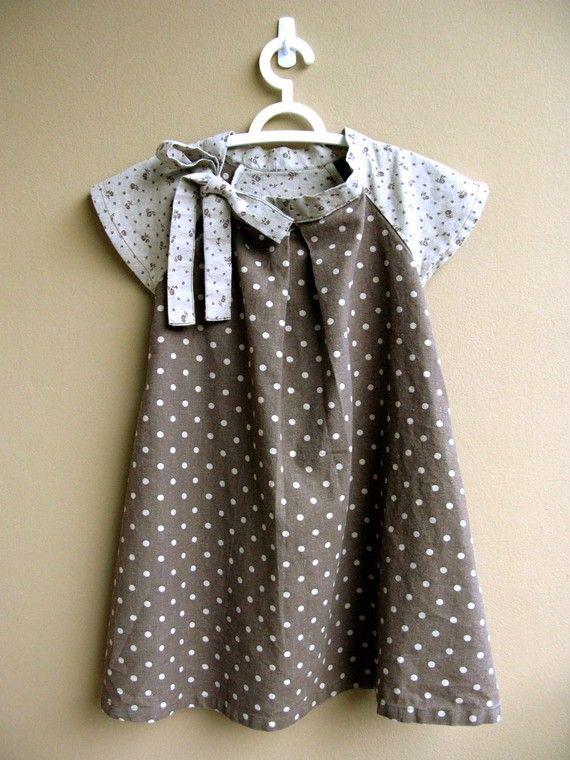 cecilia dress pdf to sew