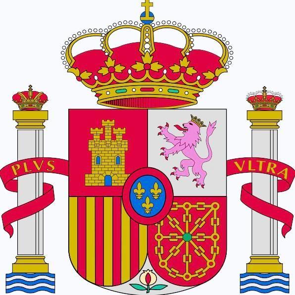 Derechos Constitucionales para hacer un minilibro     Descargar el dibujo en pdf     Realizado: Isidro Burgos Ramos         Si quieres s...