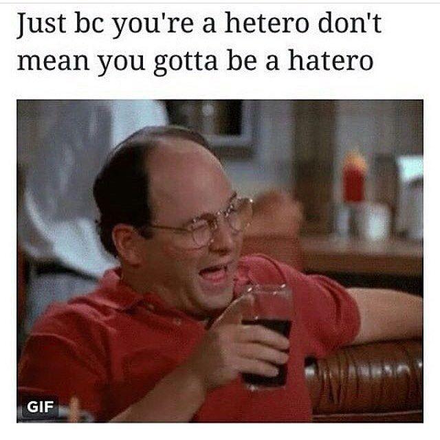 I love this meme so much-Robert (trans/queer) ❤️ Personal: @robertzaniewski ✌️ #trans #transgender #transpride #transgenderpride #ftm #mtf #lgbtq #lgbtqpride #lgbtqcommunity #gay #lesbian #bisexual #asexual #pansexual #demisexual #polysexual #polyamourous #testosterone #t #pret #topsurgery #selfmademan #thisiswhattranslookslike #its_ok_lgbt