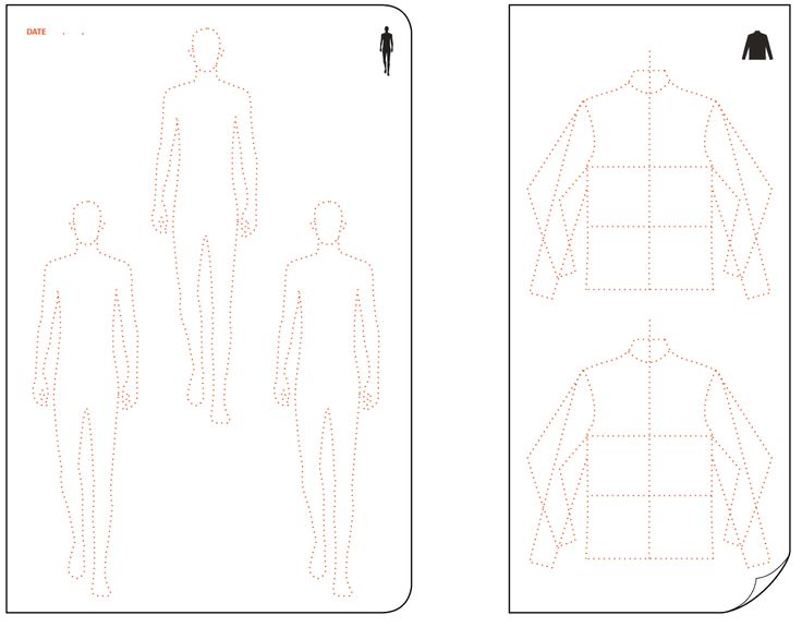 75 best fas template images on Pinterest Fashion drawings, Fashion - product spec sheet template