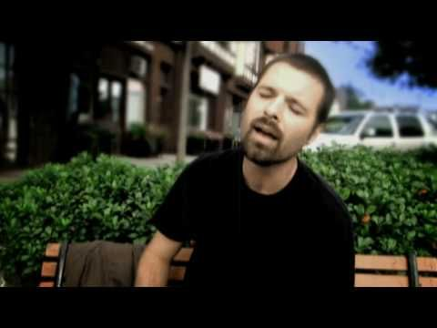 Music video by Third Day performing Cry Out To Jesus. (C) 2006 Essential Records