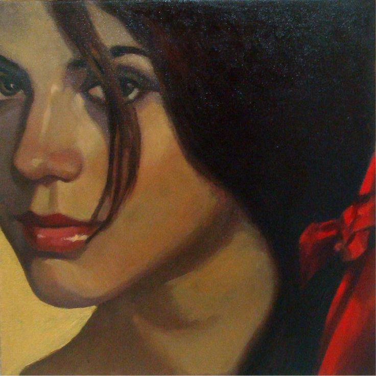 nazim mehmet paintings
