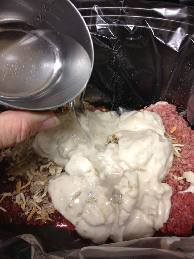Crockpot Cube Steak and Gravy Recipe | Crockpot Recipes